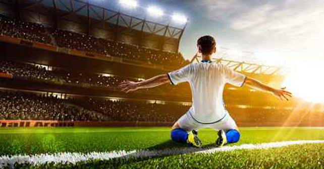 การแทงบอล ชุดออนไลน์  สามารถ มั่งคั่งได้แต่ละคนมีวัตถุประสงค์